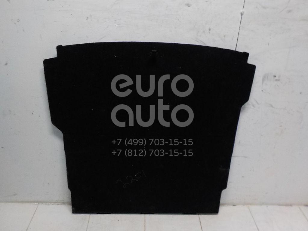 Купить Пол багажника Jaguar XE 2015-; (T4N15056)