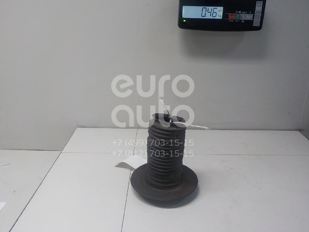 Купить Пыльник переднего амортизатора Mercedes Benz GLA-Class X156 2014-; (2123230392)