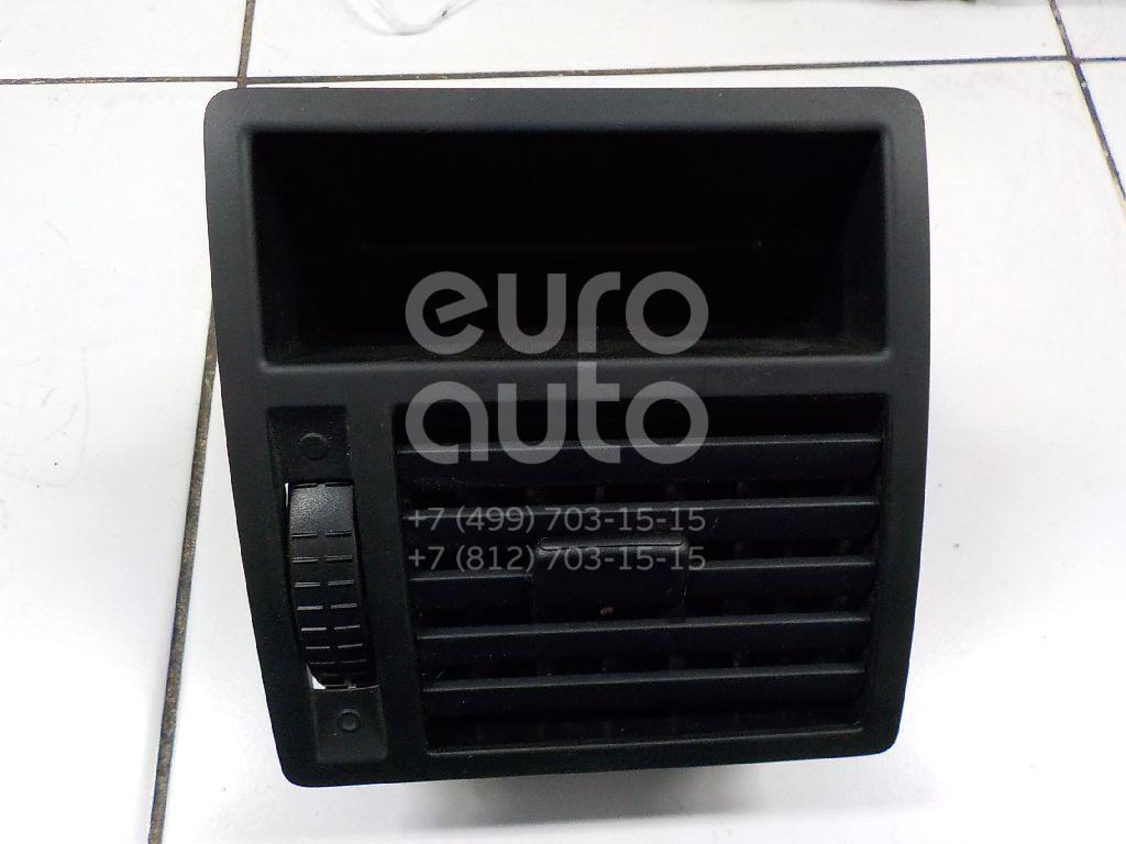 Купить Дефлектор воздушный VW Transporter T5 2003-2015; (7E0819203E9B9)