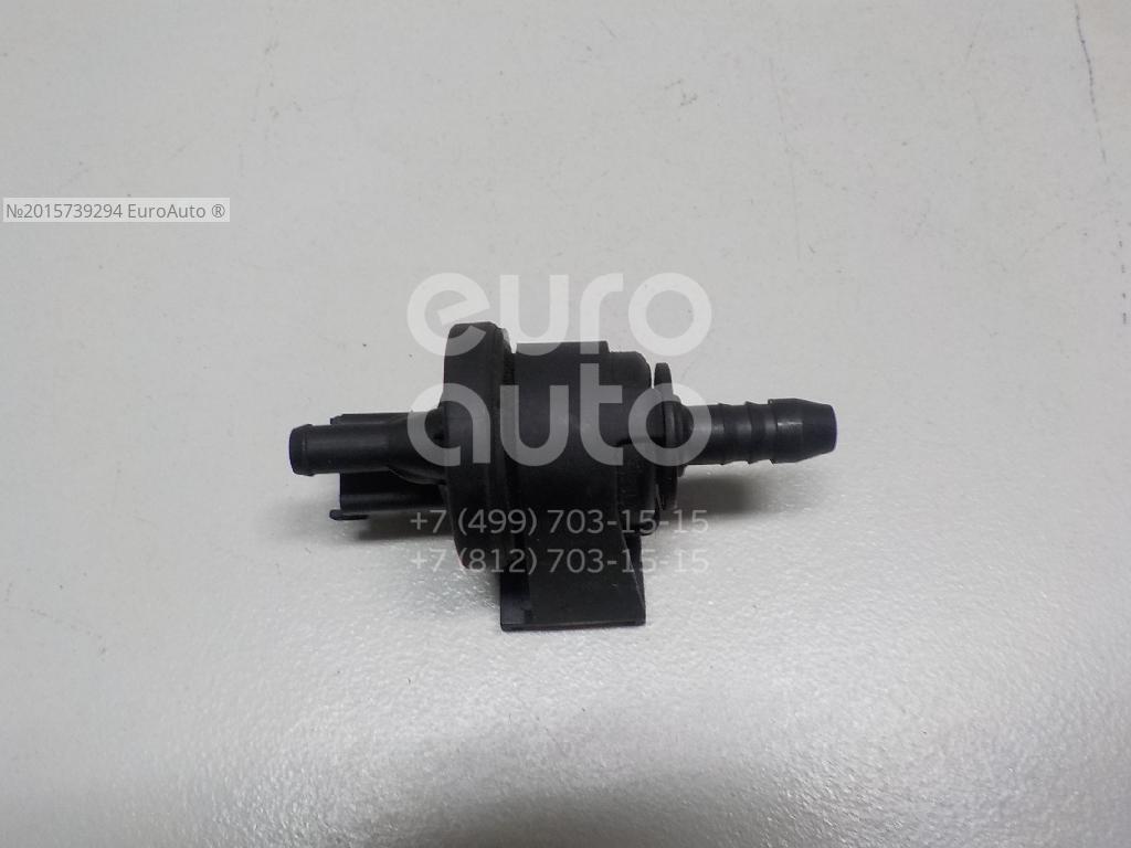 Купить Клапан вентиляции топливного бака Opel Corsa C 2000-2006; (9199149)