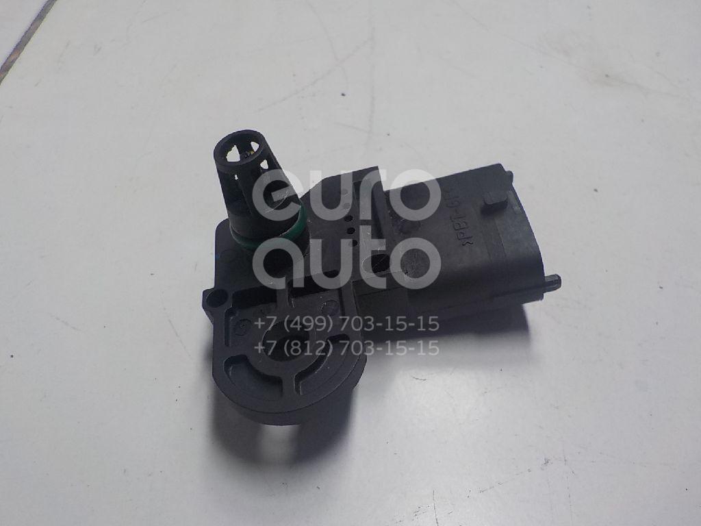 Датчик абсолютного давления Mitsubishi Colt (Z3) 2003-2012; (MR985032)  - купить со скидкой
