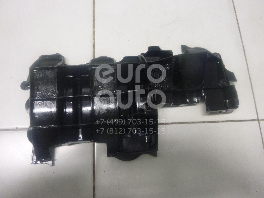 Купить Маслоотражатель Renault Duster 2012-; (8201018739)