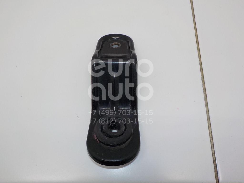 Купить Кронштейн радиатора Opel Antara 2007-2015; (95192578)