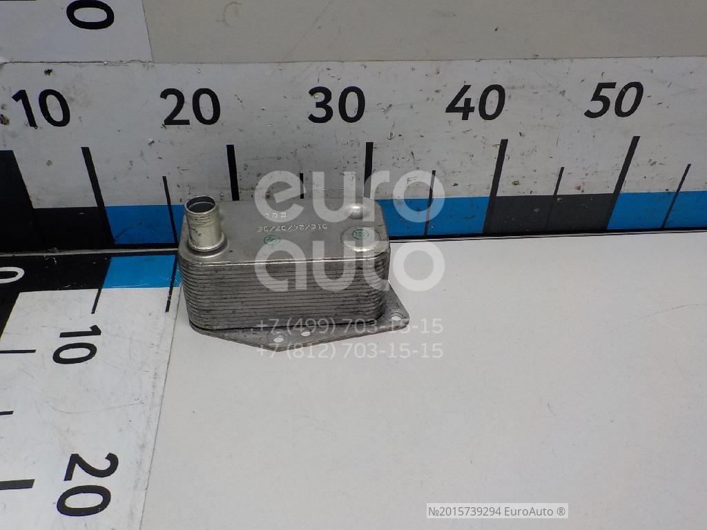 Теплообменник bmw e81 теплообменник на егр на паджеро 4м40