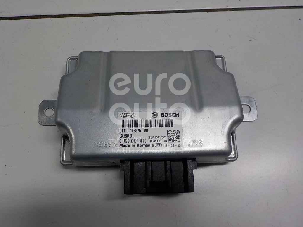 Купить Блок электронный Ford Kuga 2012-; (1769267)