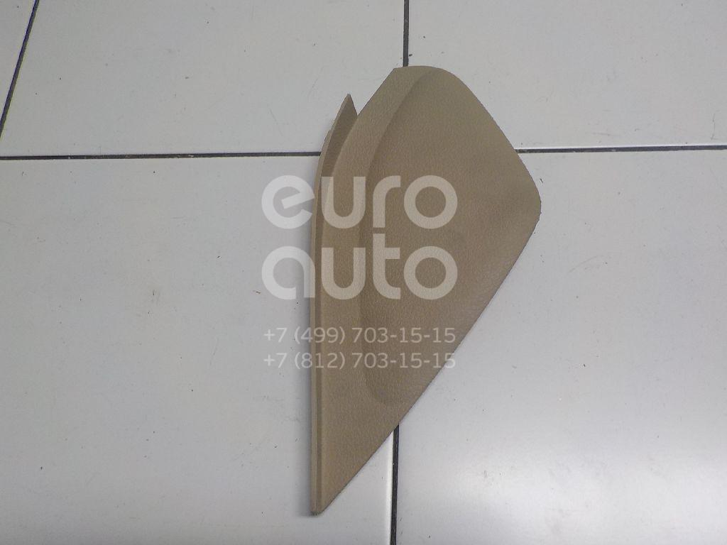 Купить Накладка декоративная Ford America Explorer 2001-2011; (6L2Z7804481AAB)