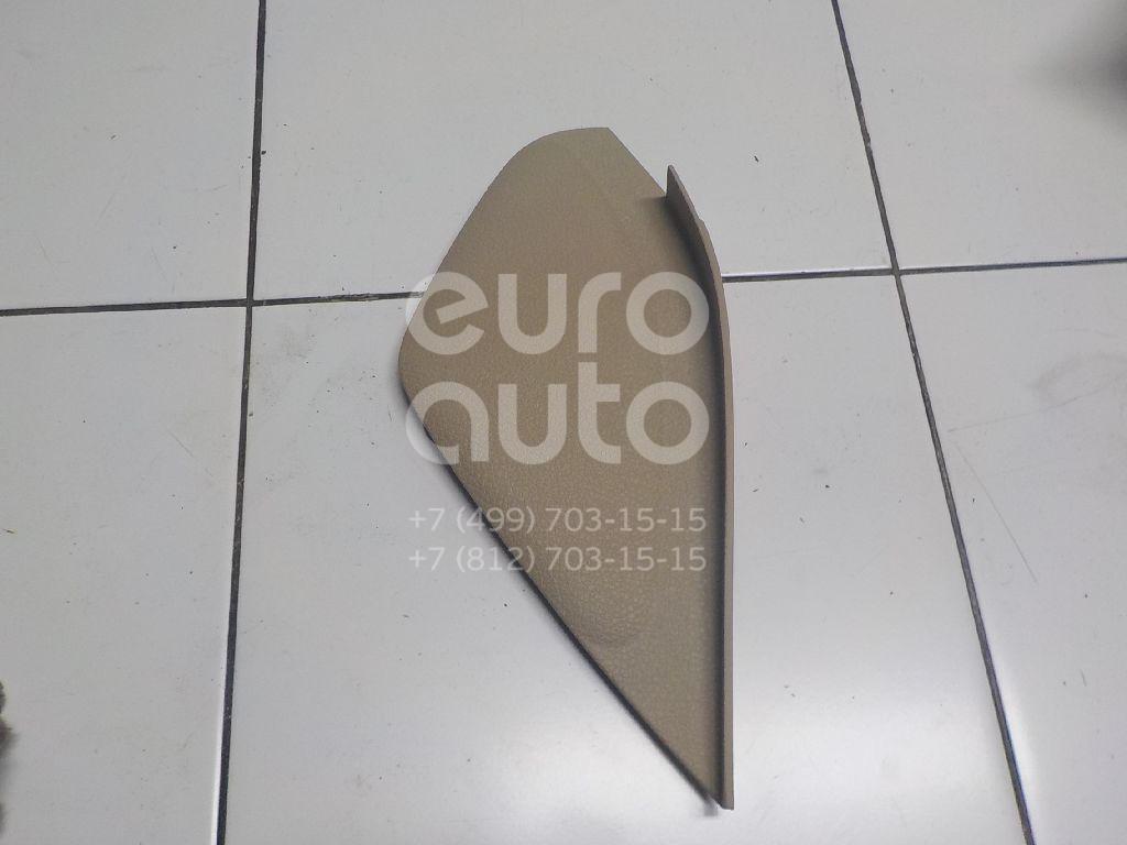 Купить Накладка декоративная Ford America Explorer 2001-2011; (6L2Z7804480AAB)