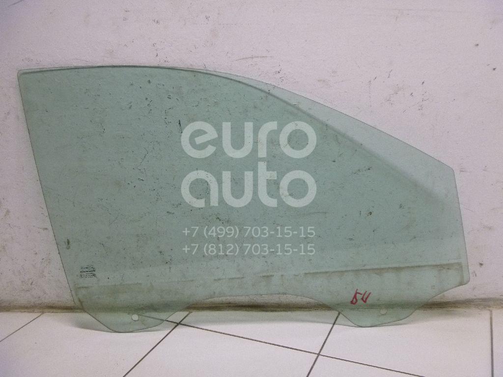 Купить Стекло двери передней правой Ford Ranger 2012-2015; (1730050)