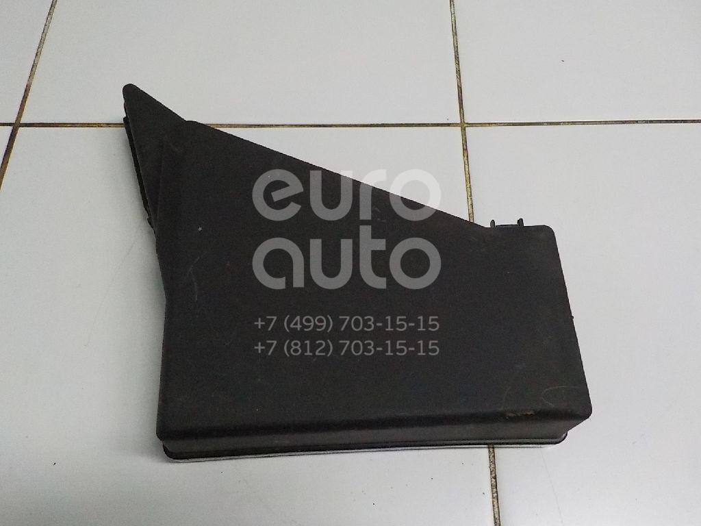 Купить Крышка блока предохранителей Subaru Forester (S12) 2008-2012; (82243FG001)