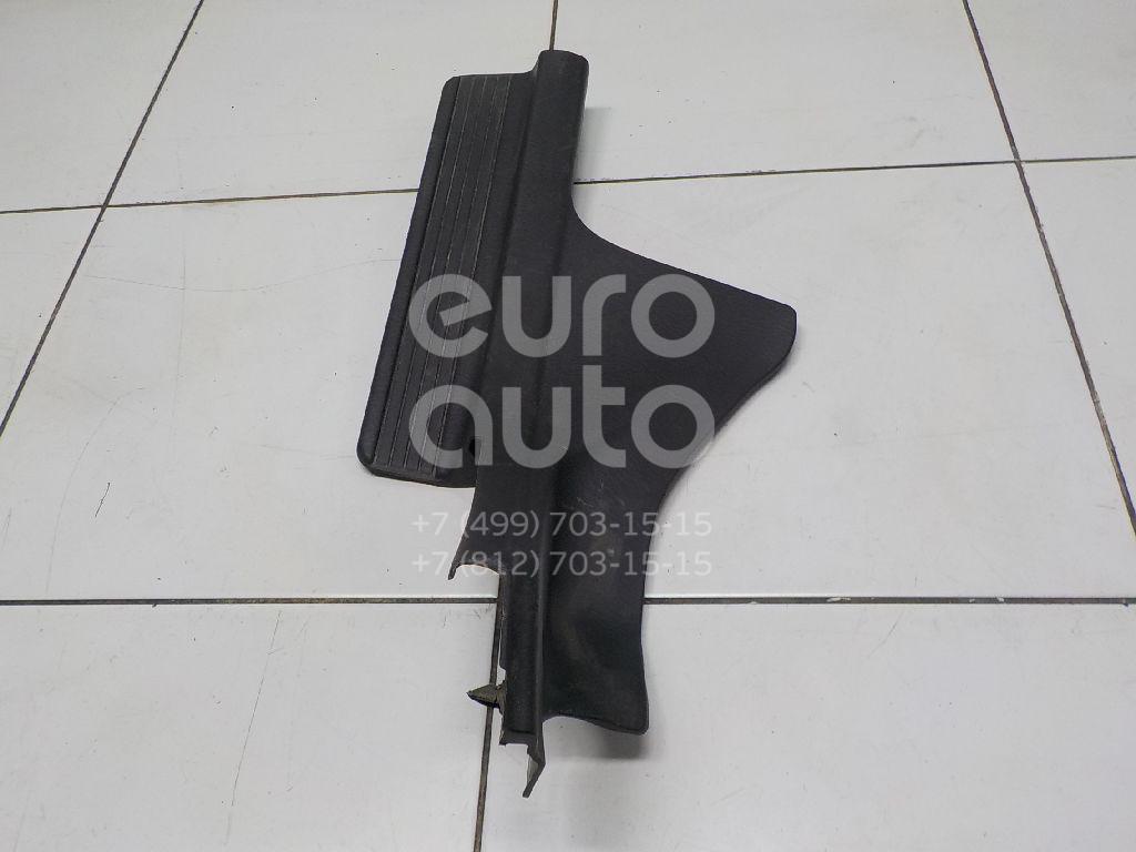 Купить Накладка порога (внутренняя) Honda Accord VI 1998-2002; (84261S1AE00ZB)