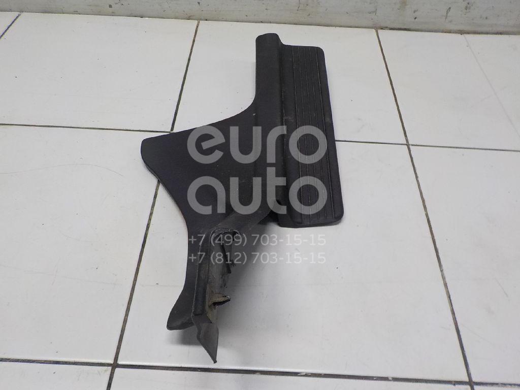 Купить Накладка порога (внутренняя) Honda Accord VI 1998-2002; (84211S1AE00ZB)