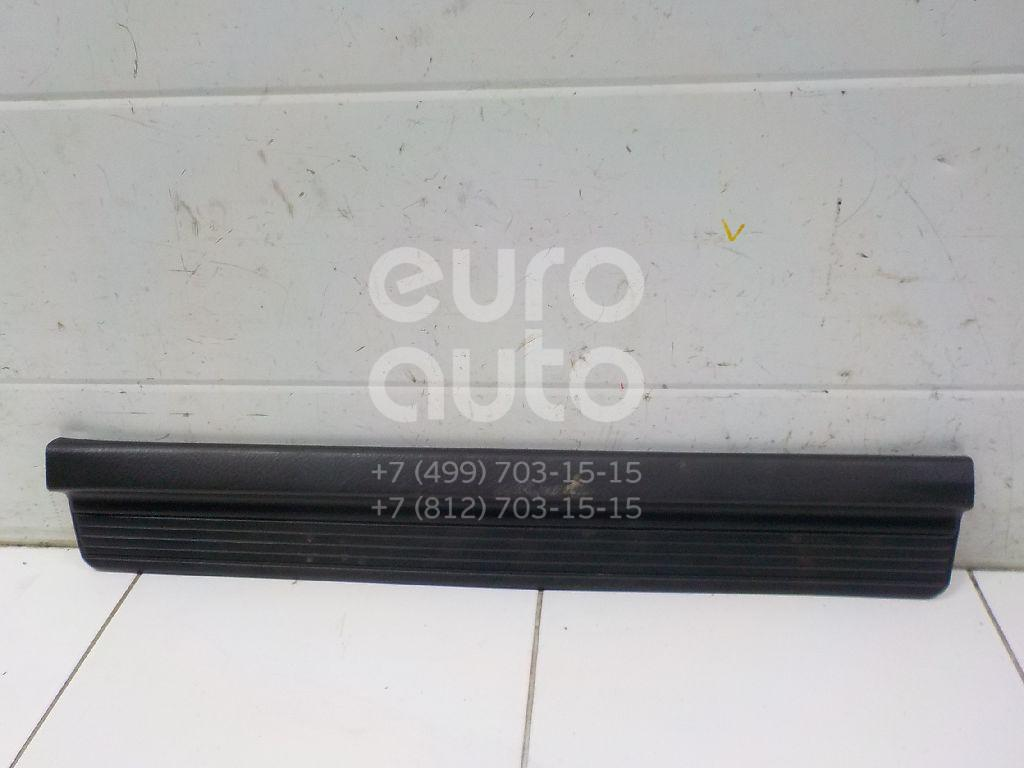 Купить Накладка порога (внутренняя) Honda Accord VI 1998-2002; (84201S1AE00ZB)