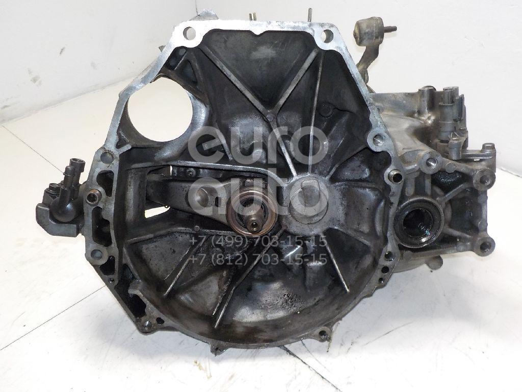 Купить МКПП (механическая коробка переключения передач) Honda Accord VI 1998-2002; (20011PDGL40)
