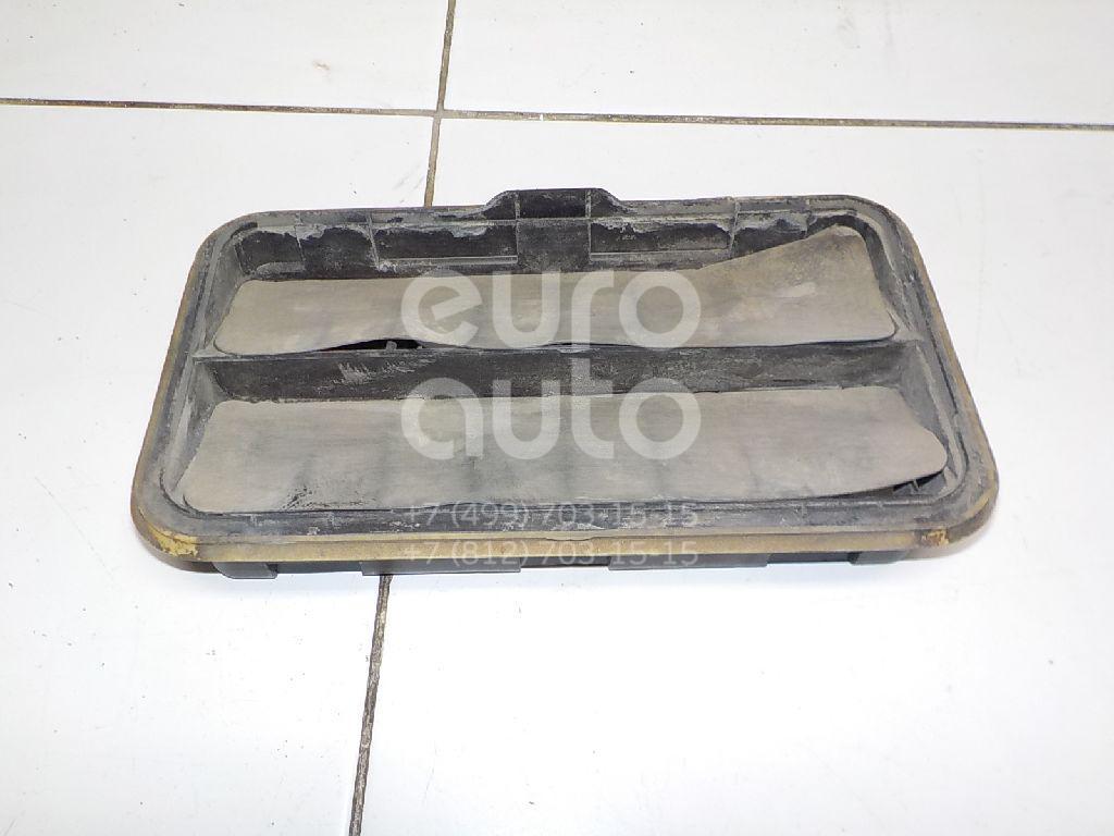Купить Решетка вентиляционная Toyota Camry V30 2001-2006; (62940AA030)