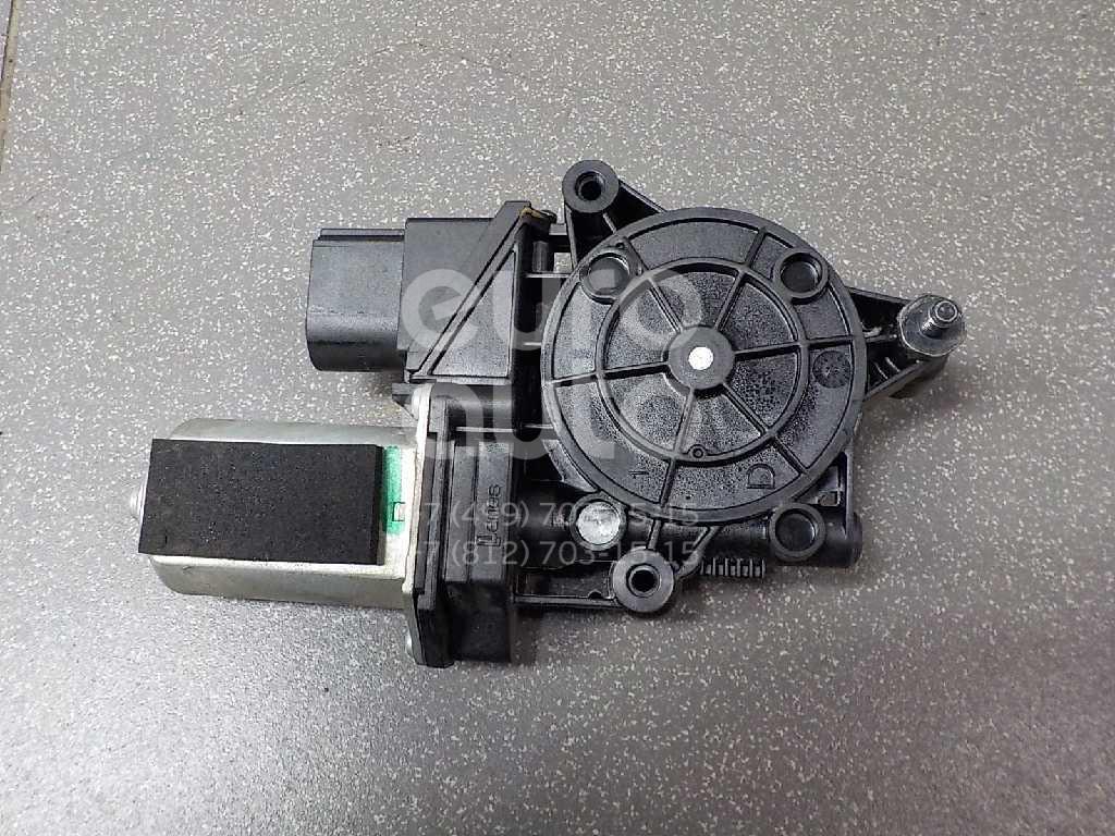 Купить Моторчик стеклоподъемника BMW X1 E84 2009-2015; (67627268340)