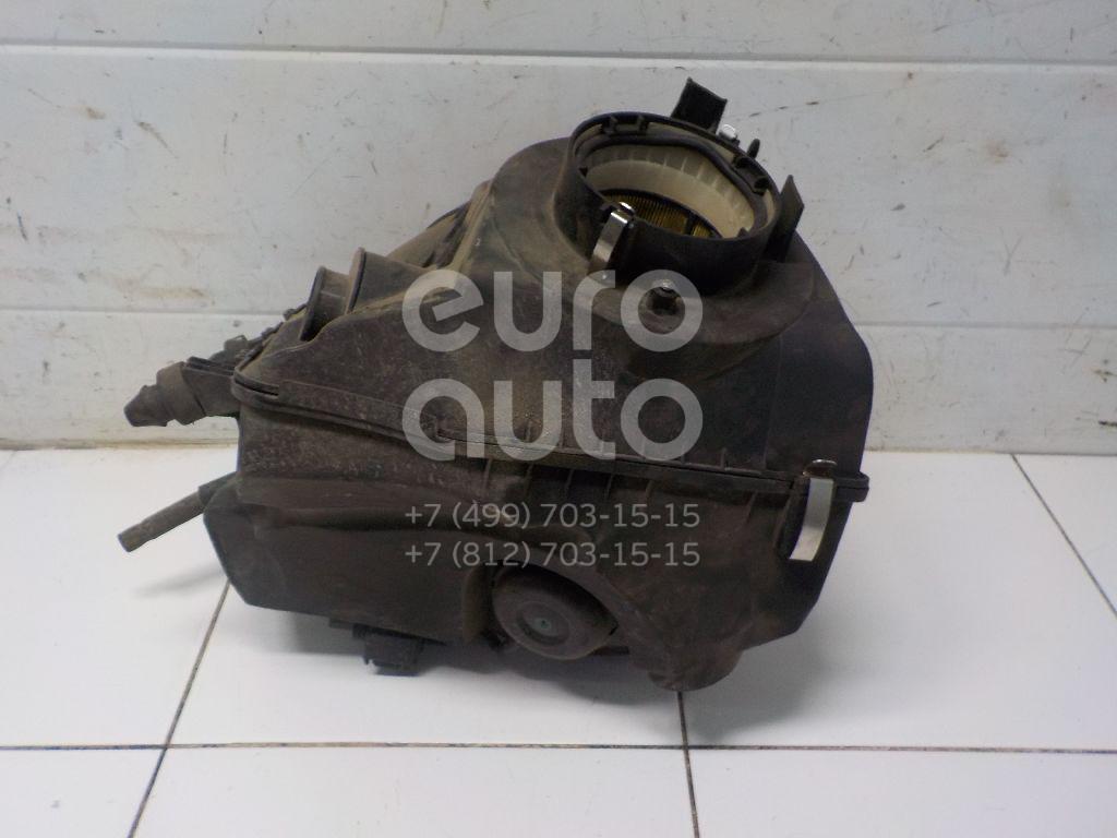 Купить Корпус воздушного фильтра Audi Allroad quattro 2006-2012; (4F0133837BC)