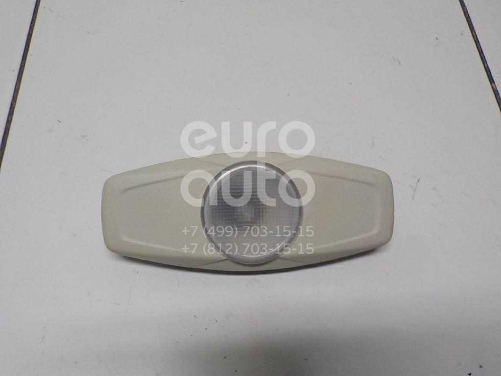 Купить Плафон салонный Ford Focus III 2011-; (BM5113776FA3AM1)