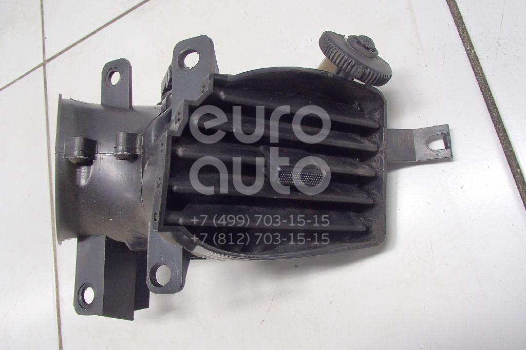 Купить Дефлектор воздушный Hyundai Santa Fe (SM)/ Santa Fe Classic 2000-2012; (8235426010)