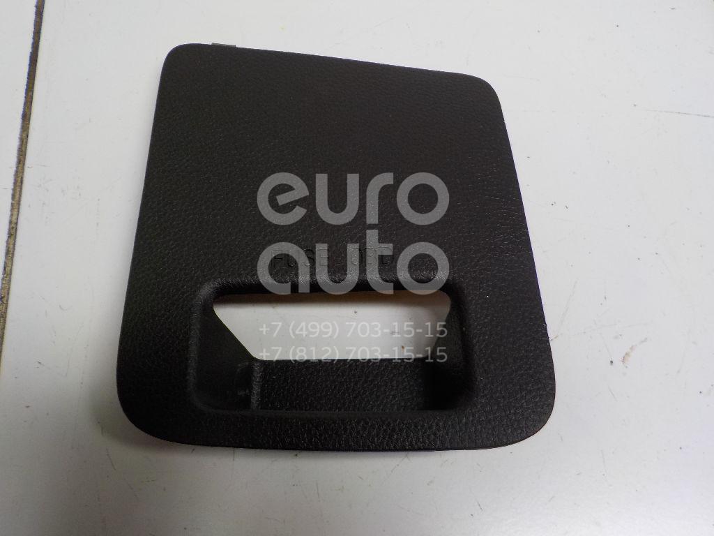 Крышка блока предохранителей Hyundai Santa Fe (DM) 2012-; (847542W000NBC)  - купить со скидкой