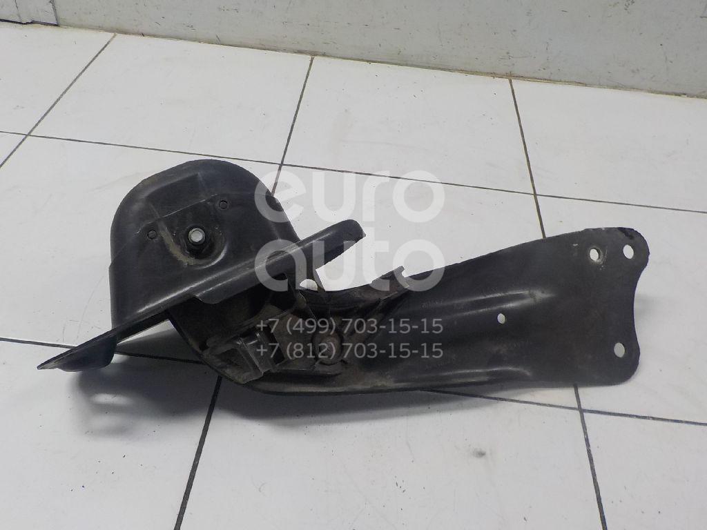 Купить Рычаг задний продольный правый Skoda Octavia (A5 1Z-) 2004-2013; (1K0505226H)