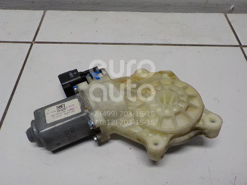 Купить Моторчик стеклоподъемника Ford Focus III 2011-; (1715450)
