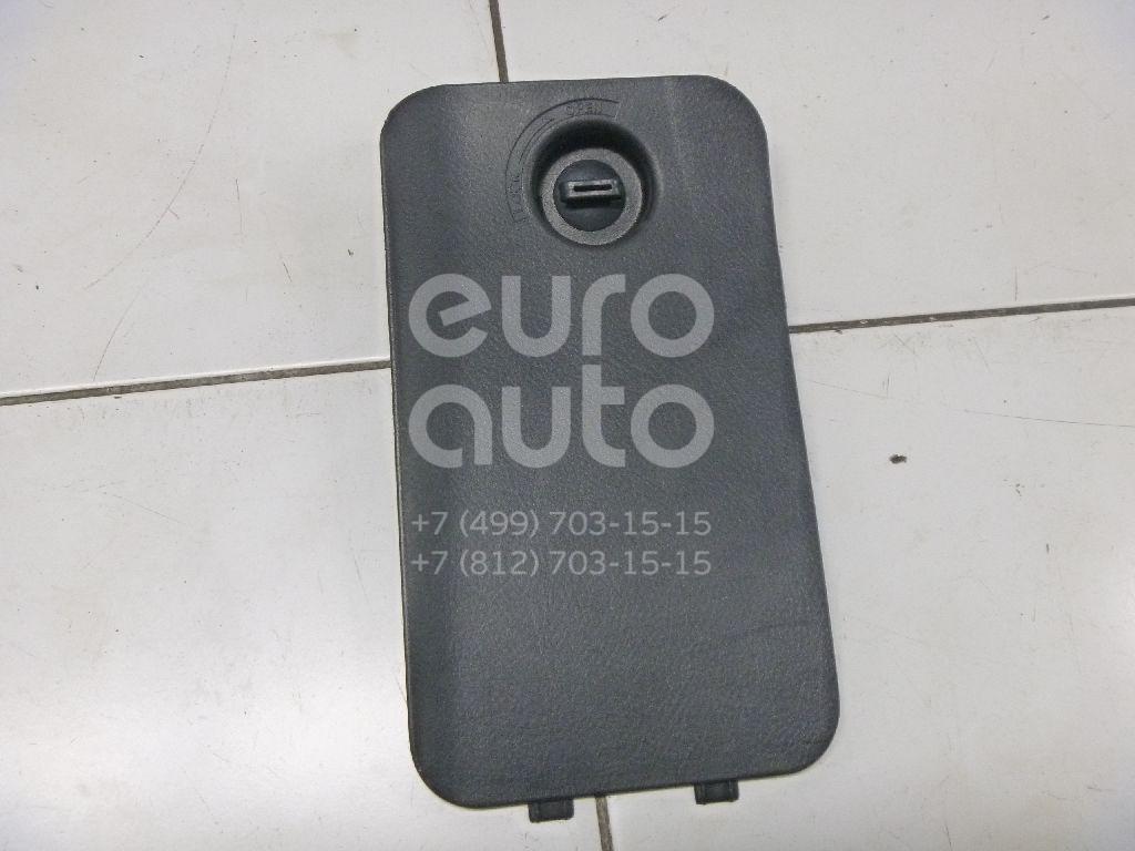 Купить Накладка (кузов внутри) Great Wall Hover H3 2010-; (5402552K000804)