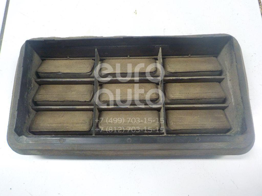 Решетка вентиляционная Dodge Caliber 2006-2011; (05058636AA)