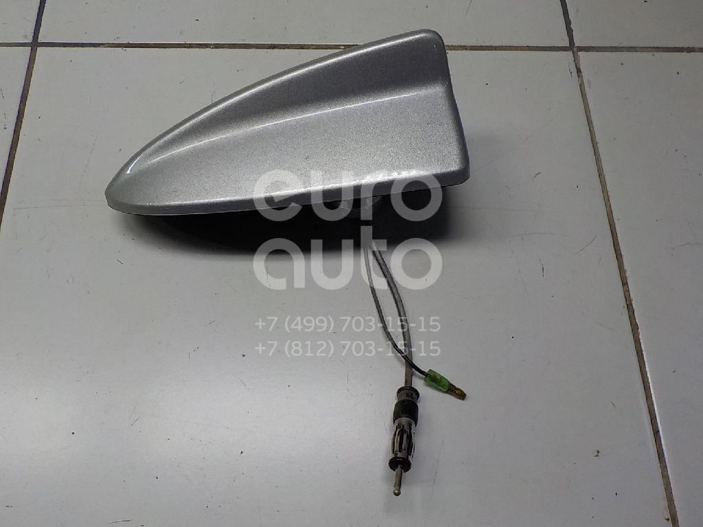Купить Антенна Lifan X60 2012-; (S7903110)
