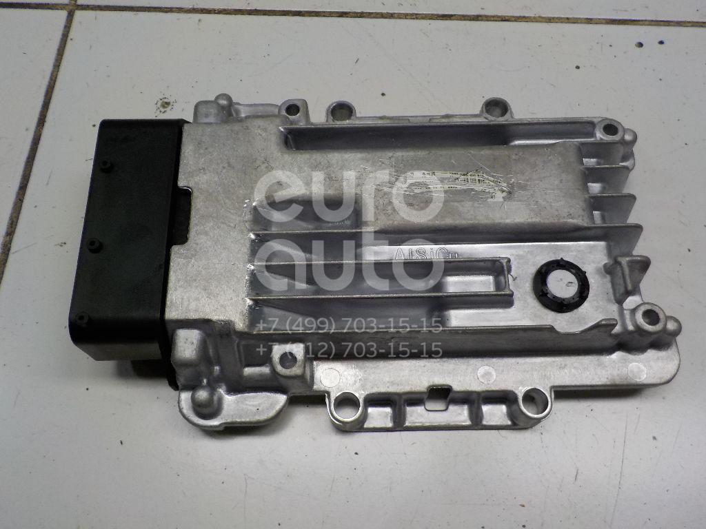 Купить Блок управления АКПП Hyundai Santa Fe (DM) 2012-; (954403BSE0)