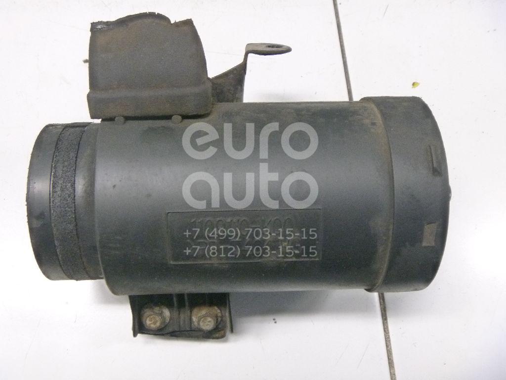 Купить Воздухозаборник (внутри) Great Wall Hover H3 2010-; (1109110K00)