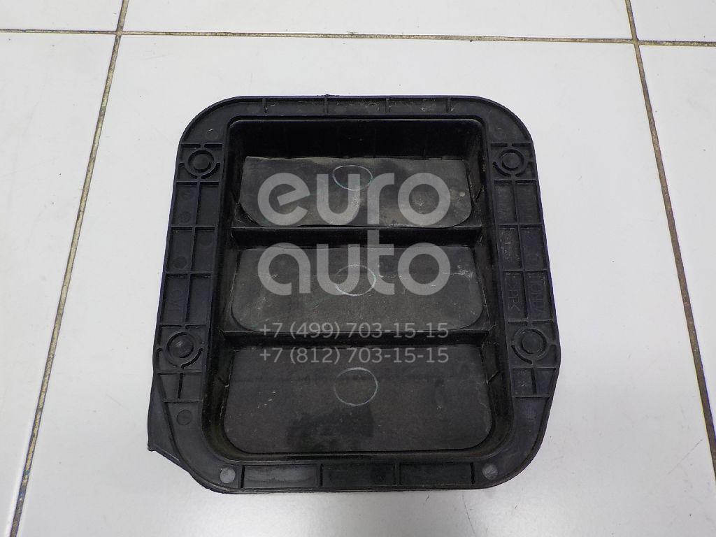 Купить Решетка вентиляционная Honda CR-V 2012-; (75450SMA003)