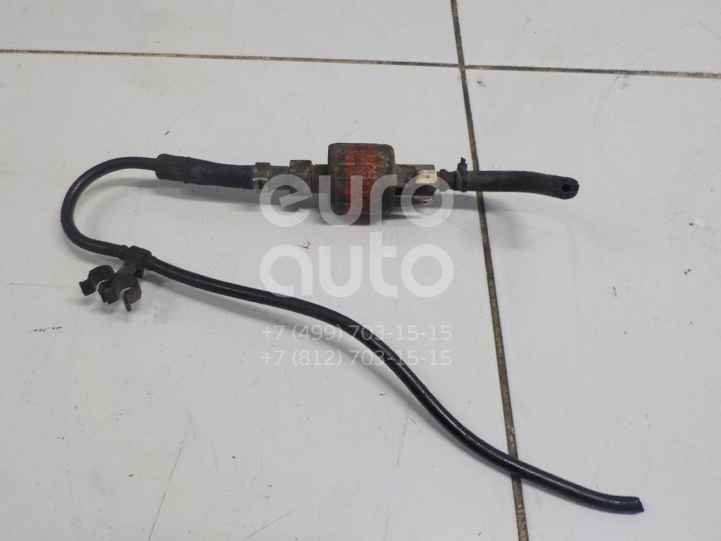 Купить Насос топливный электрический VW Sharan 2000-2004; (7M3819100B)