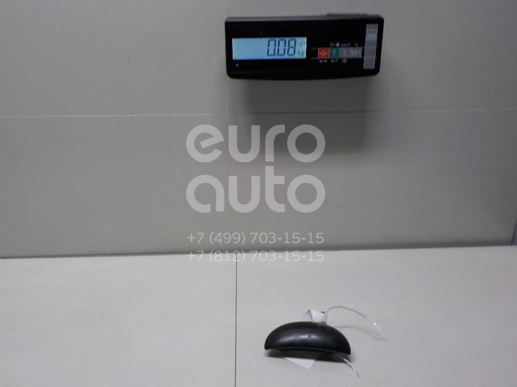 Купить Ручка двери задней наружная левая Peugeot 107 2006-2014; (9101AP)