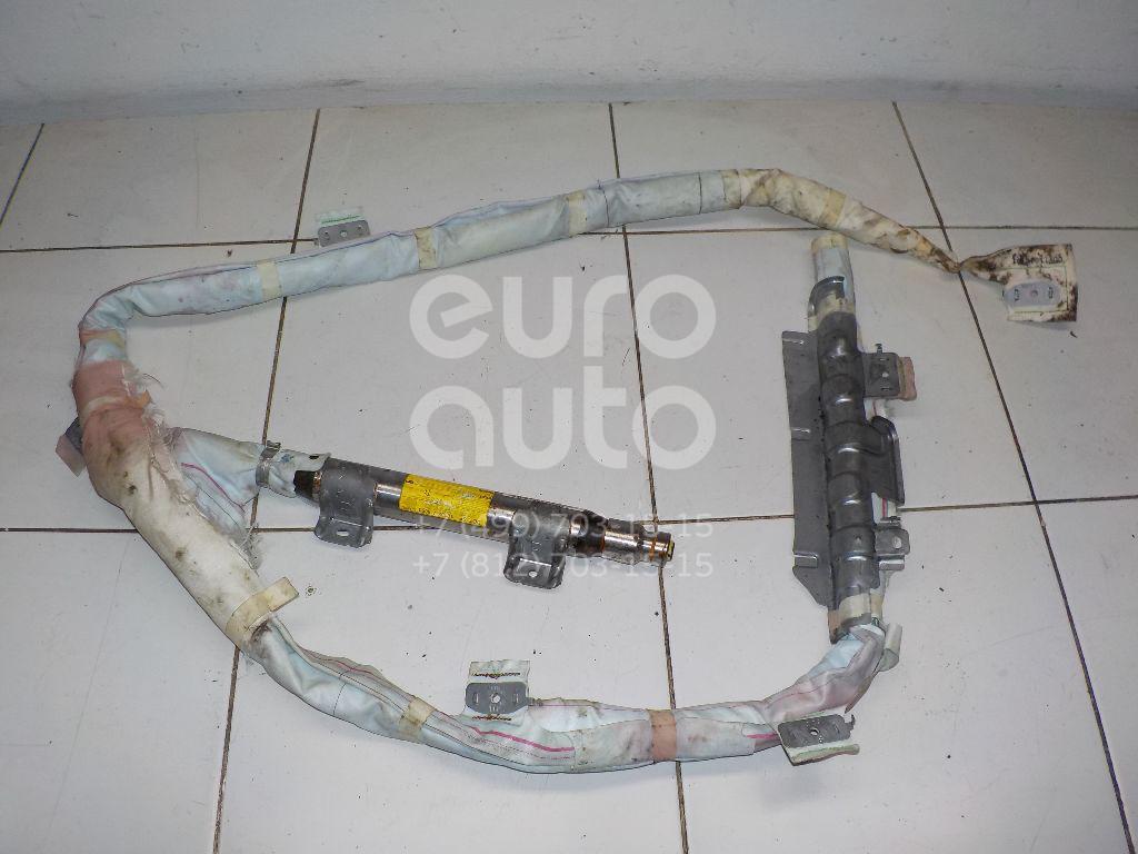 Купить Подушка безопасности боковая (шторка) Lexus RX 350/450H 2009-2015; (6217048050)