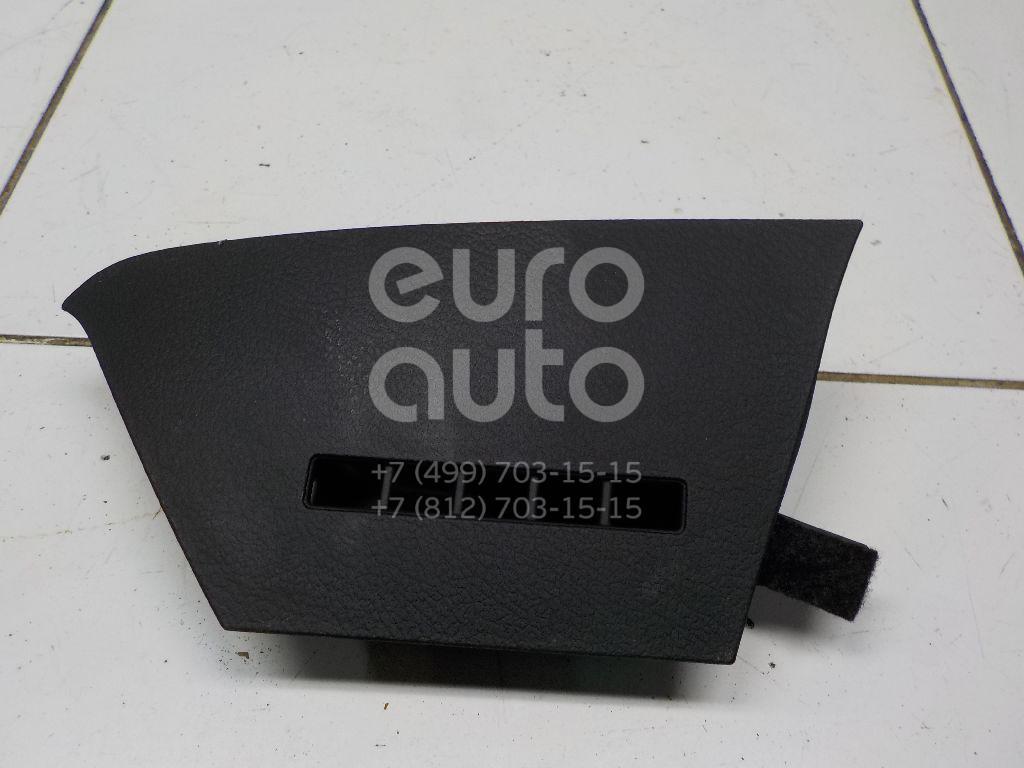 Купить Дефлектор воздушный Lexus RX 350/450H 2009-2015; (5531748140C0)