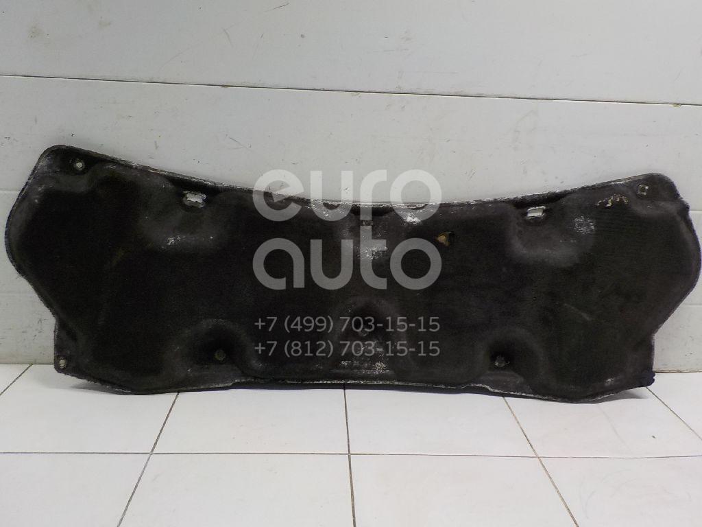 Купить Шумоизоляция капота Honda CR-V 2012-; (74141T1GG00)