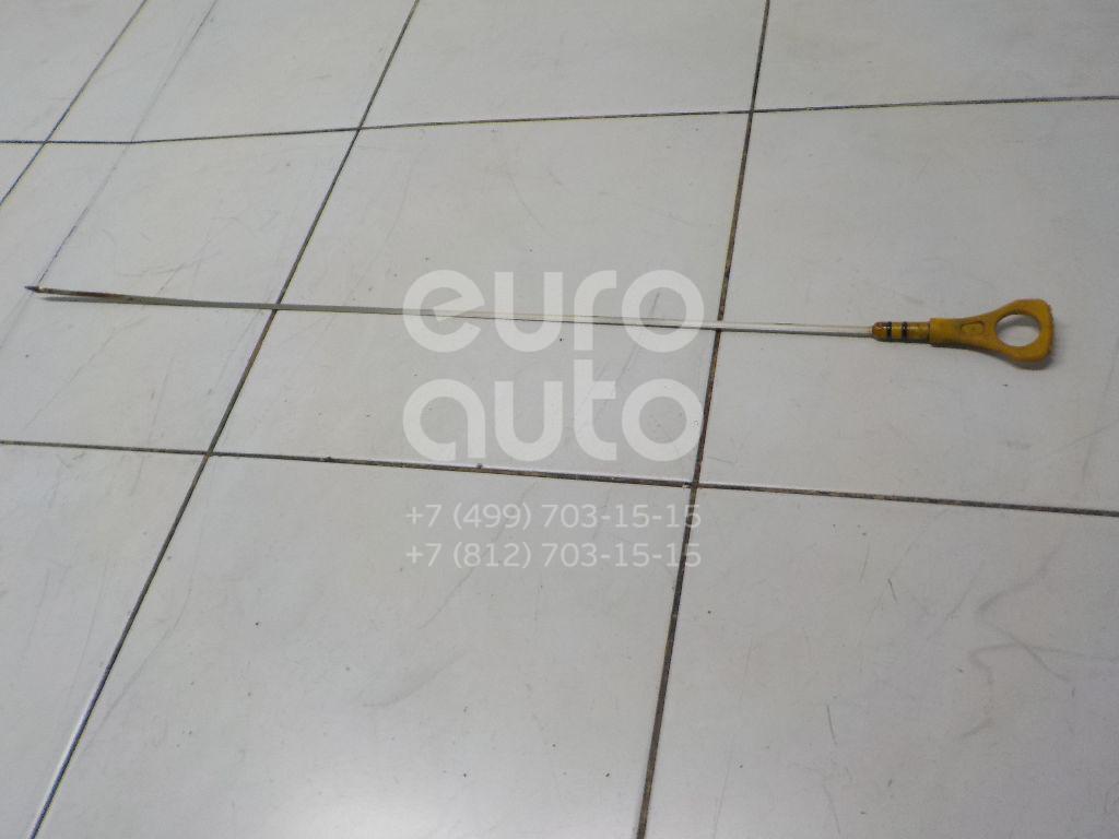 Купить Щуп масляный Kia Sorento 2002-2009; (2661139850)