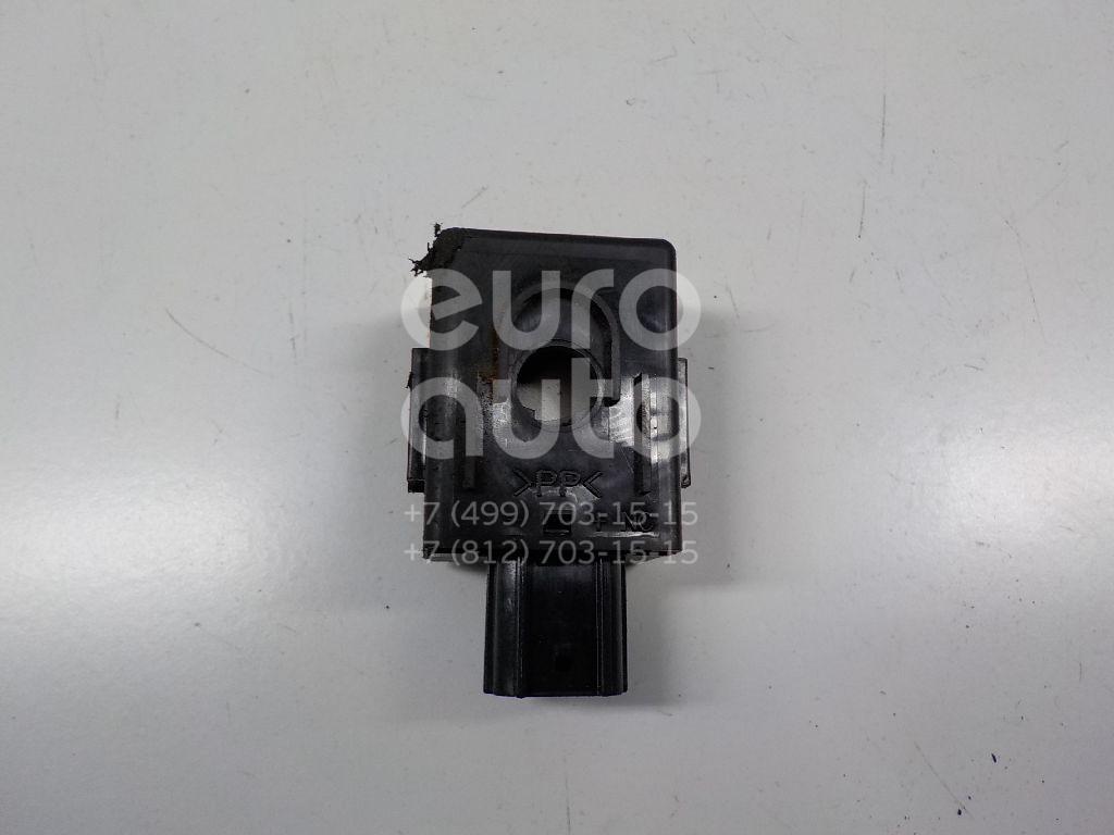 Купить Зуммер двери багажника Honda CR-V 2012-; (74940T0AJ01)