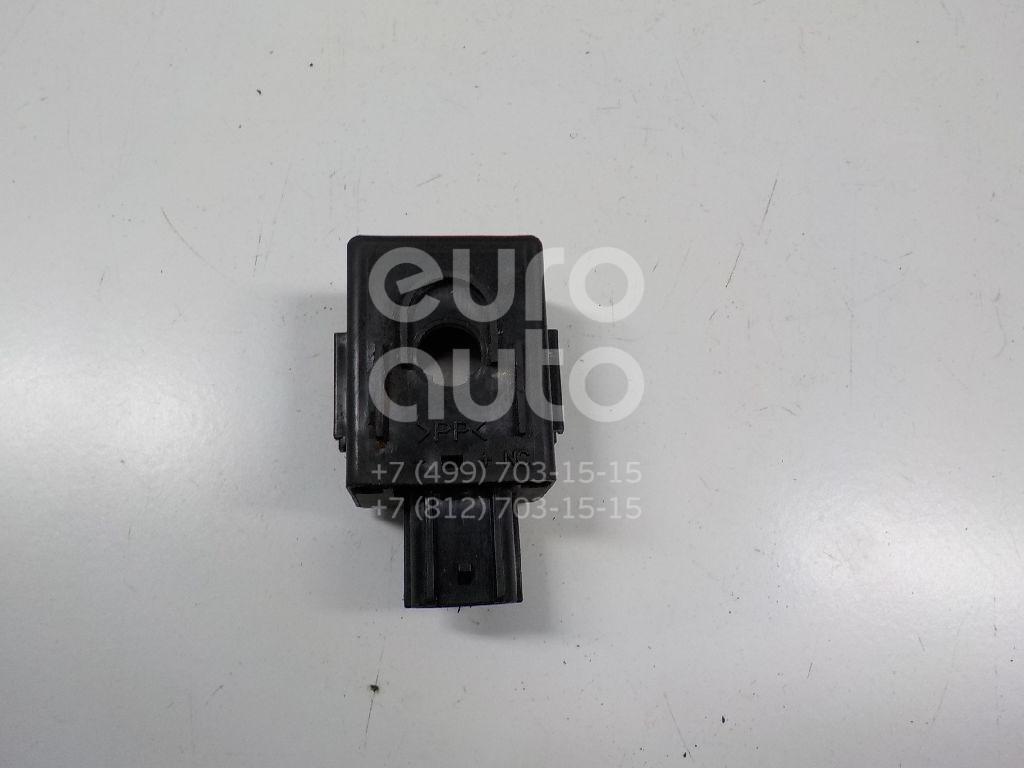 Зуммер двери багажника Honda CR-V 2012-; (74940T0AJ01)  - купить со скидкой