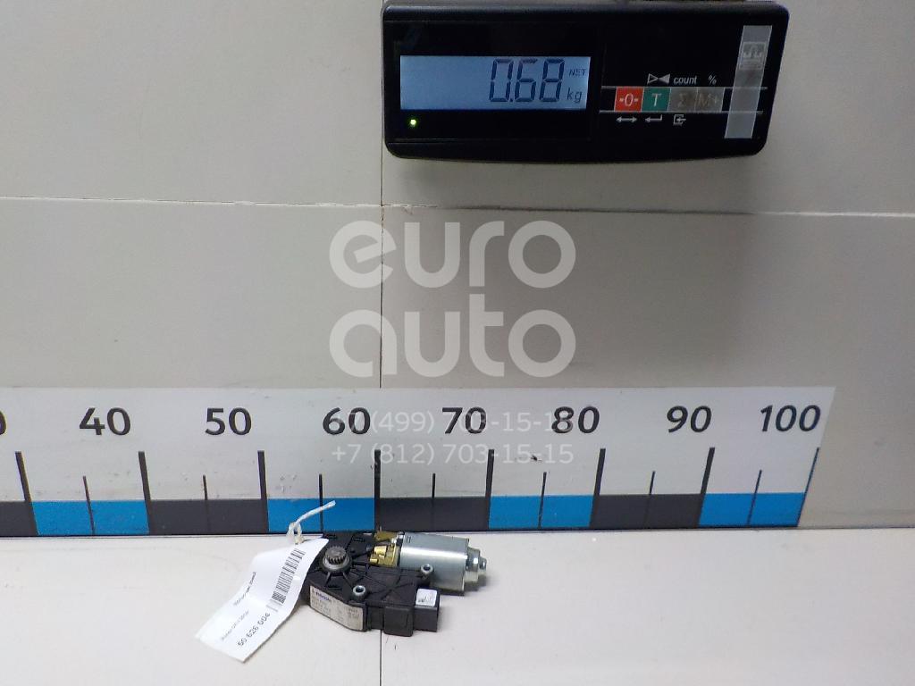 Купить Моторчик люка Honda CR-V 2012-; (70450T1GE01)