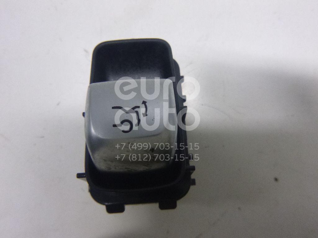 Купить Кнопка открывания багажника Mercedes Benz W205 2014-; (2229052303)
