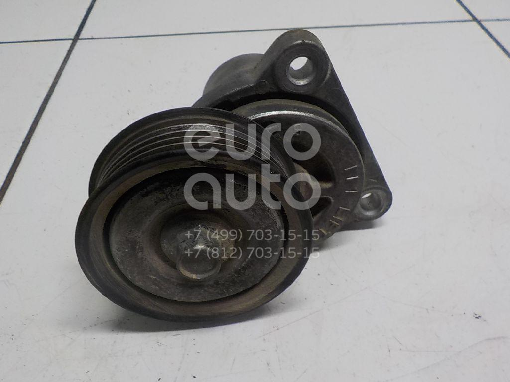 Натяжитель ремня Ford Escape EUR 2007-2009; (LFG115980C)