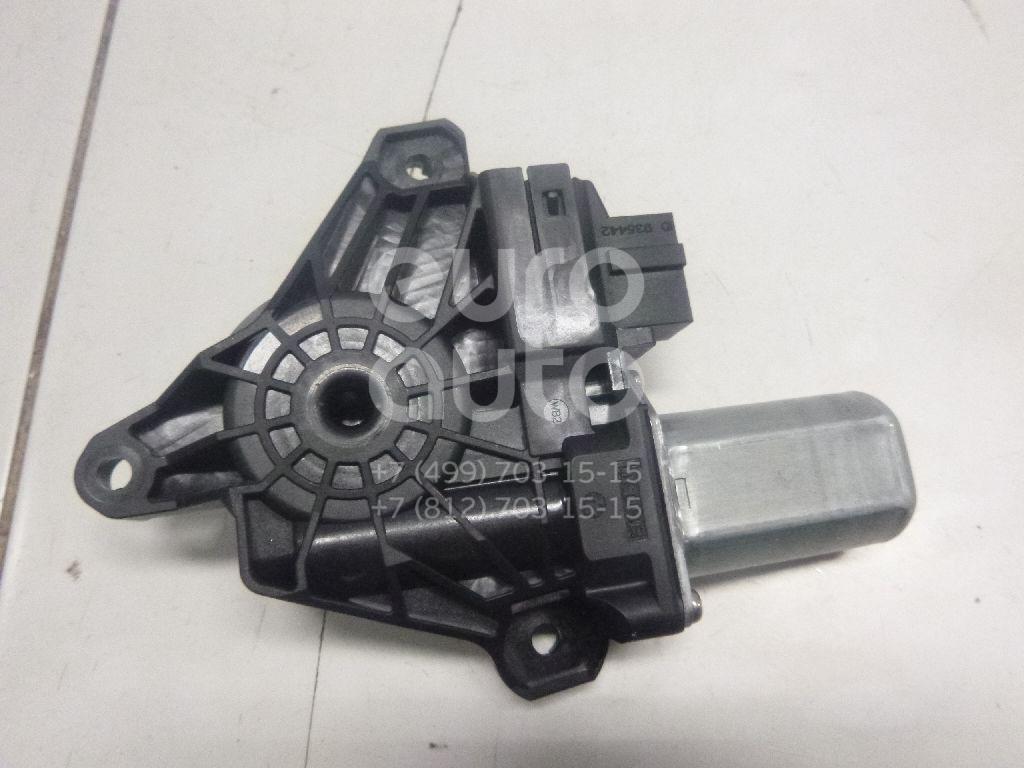 Купить Моторчик стеклоподъемника Mercedes Benz W205 2014-; (2059060301)