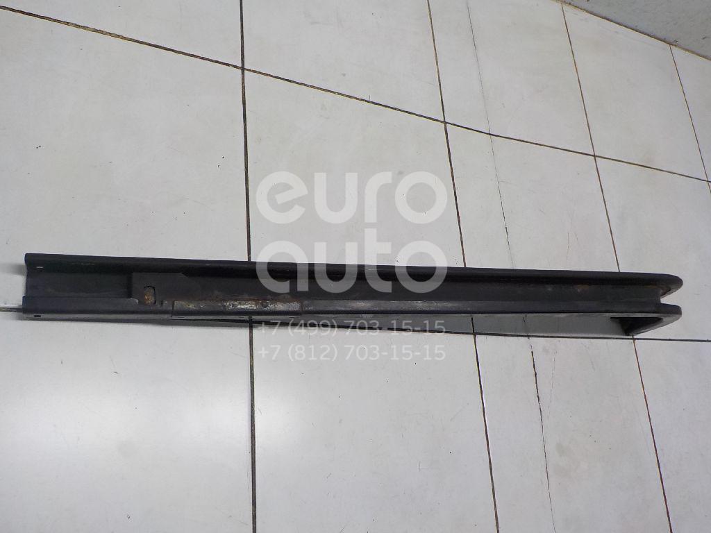Купить Направляющая двери сдвижной Ford Transit/Tourneo Connect 2002-2013; (4426980)