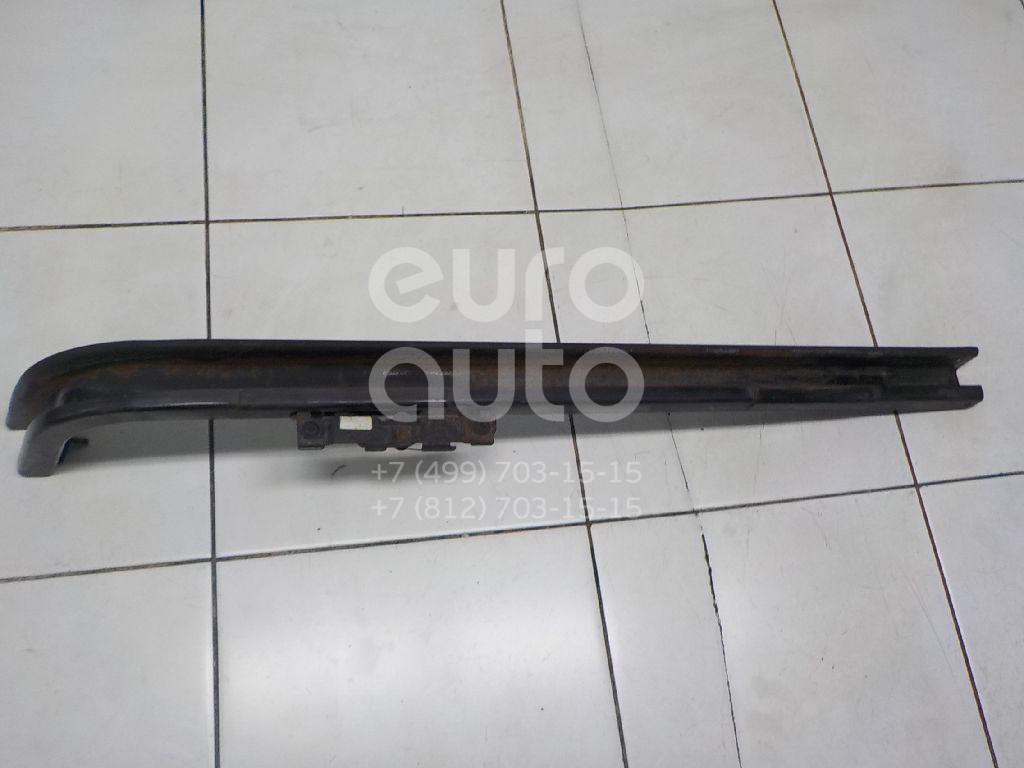 Купить Направляющая двери сдвижной Ford Transit/Tourneo Connect 2002-2013; (4486058)
