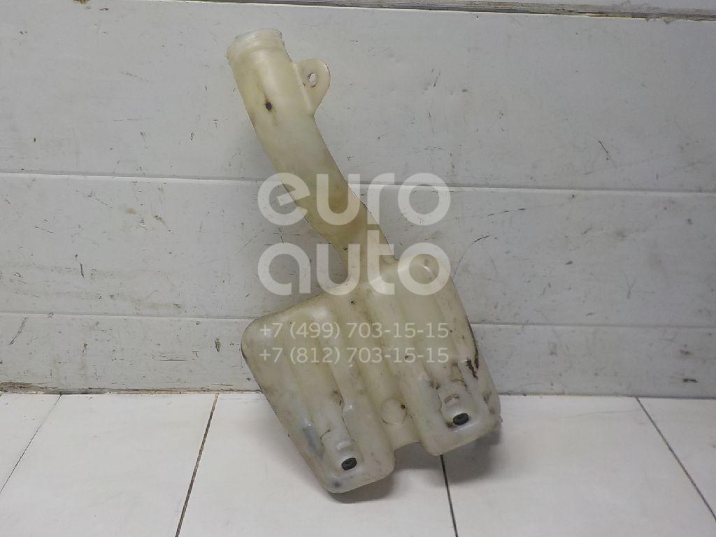 Бачок омывателя лобового стекла Honda Pilot 2008-2015; (76841SZAA01)  - купить со скидкой