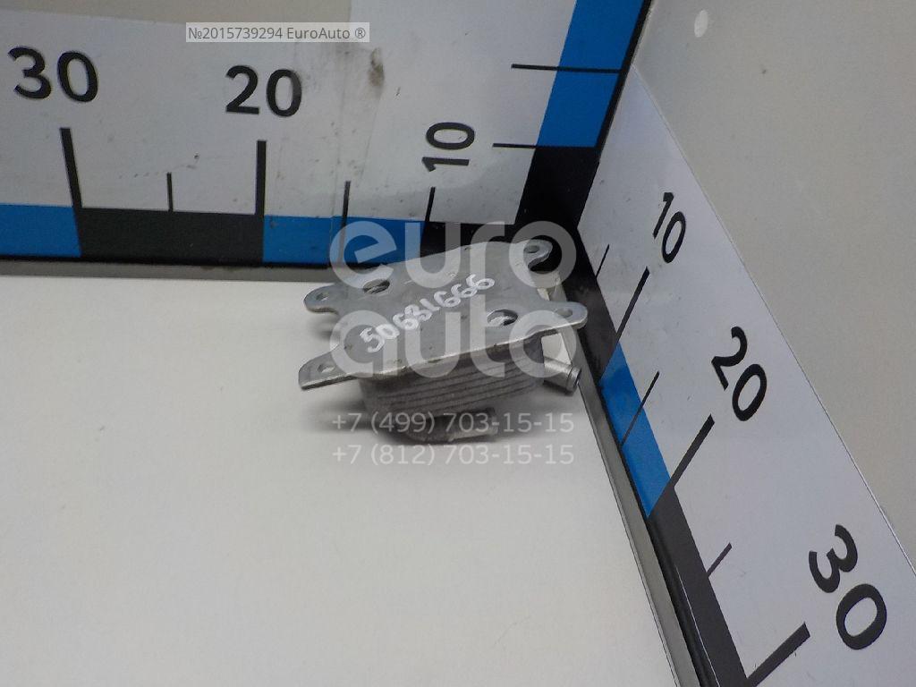 Купить Радиатор масляный Lexus GS 350/300H 2012-; (1571036020)