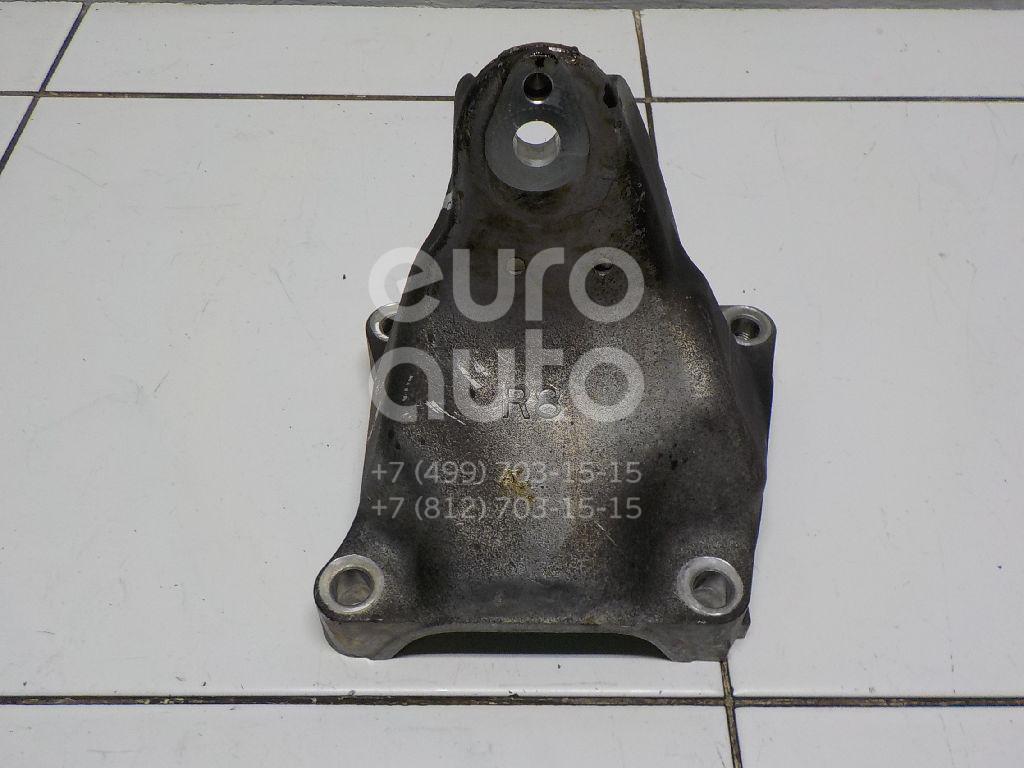 Купить Кронштейн двигателя правый Lexus GS 350/300H 2012-; (1231136100)