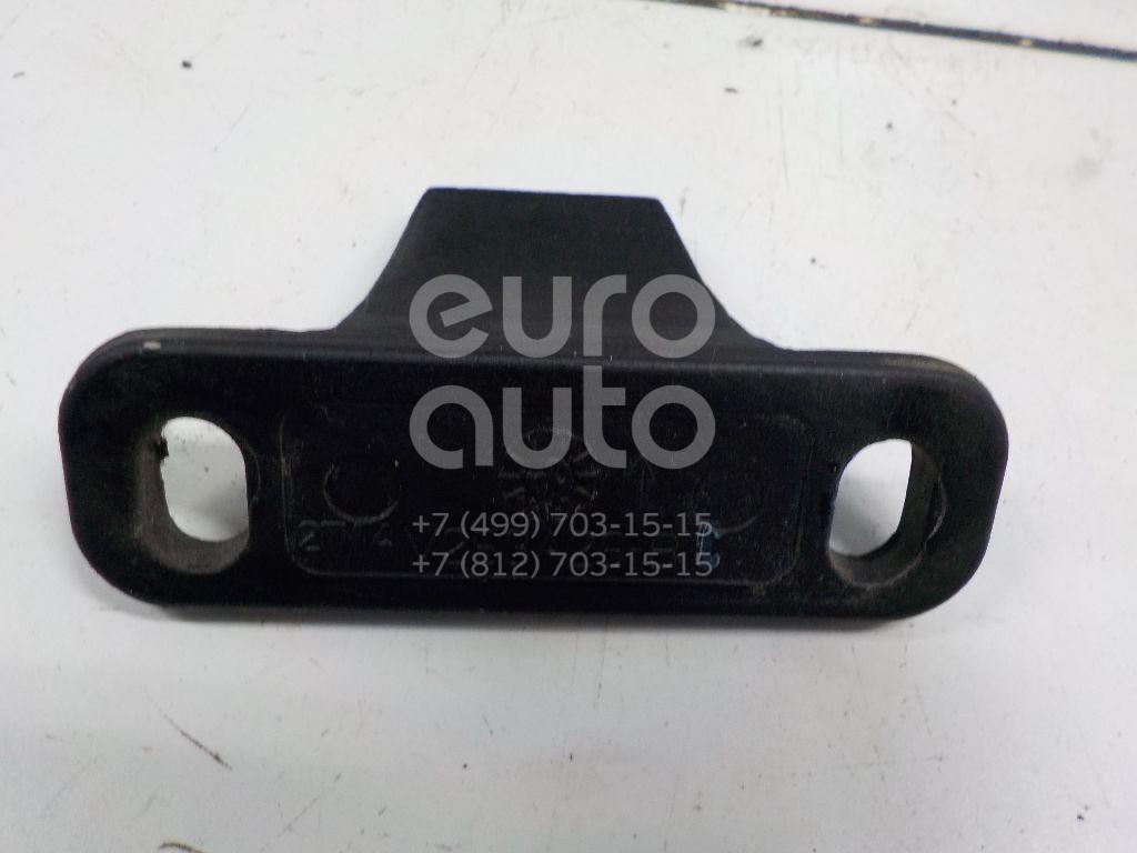 Купить Направляющая двери сдвижной Ford Transit/Tourneo Connect 2002-2013; (2T14V253A26BC)