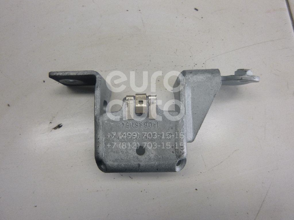 Купить Кронштейн (сопут. товар) Mercedes Benz W205 2014-; (2054902740)